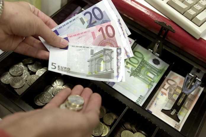 Συντάξεις: Αυτά είναι τα ποσά των αναδρομικών που θα λάβουν οι συνταξιούχοι ανά ταμείο
