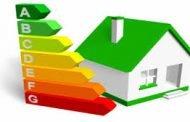 - Σημαντικό ρόλο στην απανθρακοποίηση της οικονομίας, τα προγράμματα ενεργειακής αναβάθμισης κατοικιών, επιχειρήσεων και δημοσίων κτιρίων. -Προτάσεις για άρση των εμποδίων που αντιμετωπίζουν οι ενεργειακές κοινότητες, όπως την απρόσκοπτη πρόσβασή τους σε χρηματοδοτικά εργαλεία
