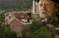 Σείσθηκε η Ι. Μ. Κουτλουμουσίου και το Άγ. Όρος από τις αντιδράσεις των πιστών! ΝΤΟΚΟΥΜΕΝΤΟ: Η επιστολή του Γέρ. Γαβριήλ προς την Ι. Κοινότητα σχετικά με την Εκκλησία της Πολωνίας