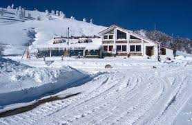 Ζητείται εκμισθωτής για το Χιονοδρομικό Κέντρο Βασιλίτσας. Στις 31 Ιουλίου η πλειοδοτική δημοπρασία