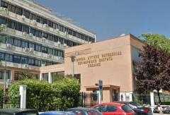 Συνεδρίαση της Οικονομικής Επιτροπής της Περιφέρειας Δυτικής Μακεδονίας (8-9-2020)