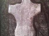 Η Ελευθώ της Κάλιανης (Αιανής): ονοματολογικές περιπέτειες. ΑΘΑΝΑΣΙΟΣ ΚΑΛΛΙΑΝΙΩΤΗΣ