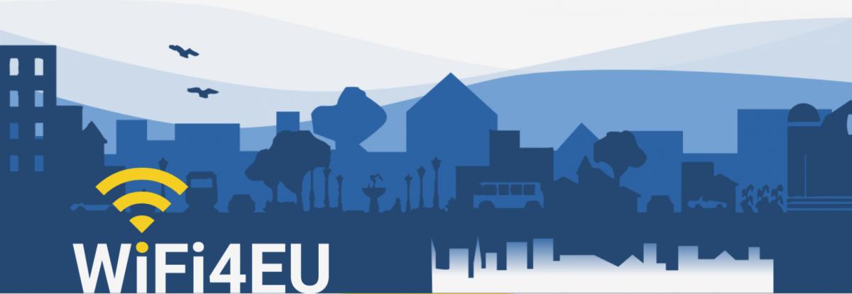 Δωρεάν Wi-Fi σε δημόσιους χώρους και κτήρια του δήμου Κοζάνης