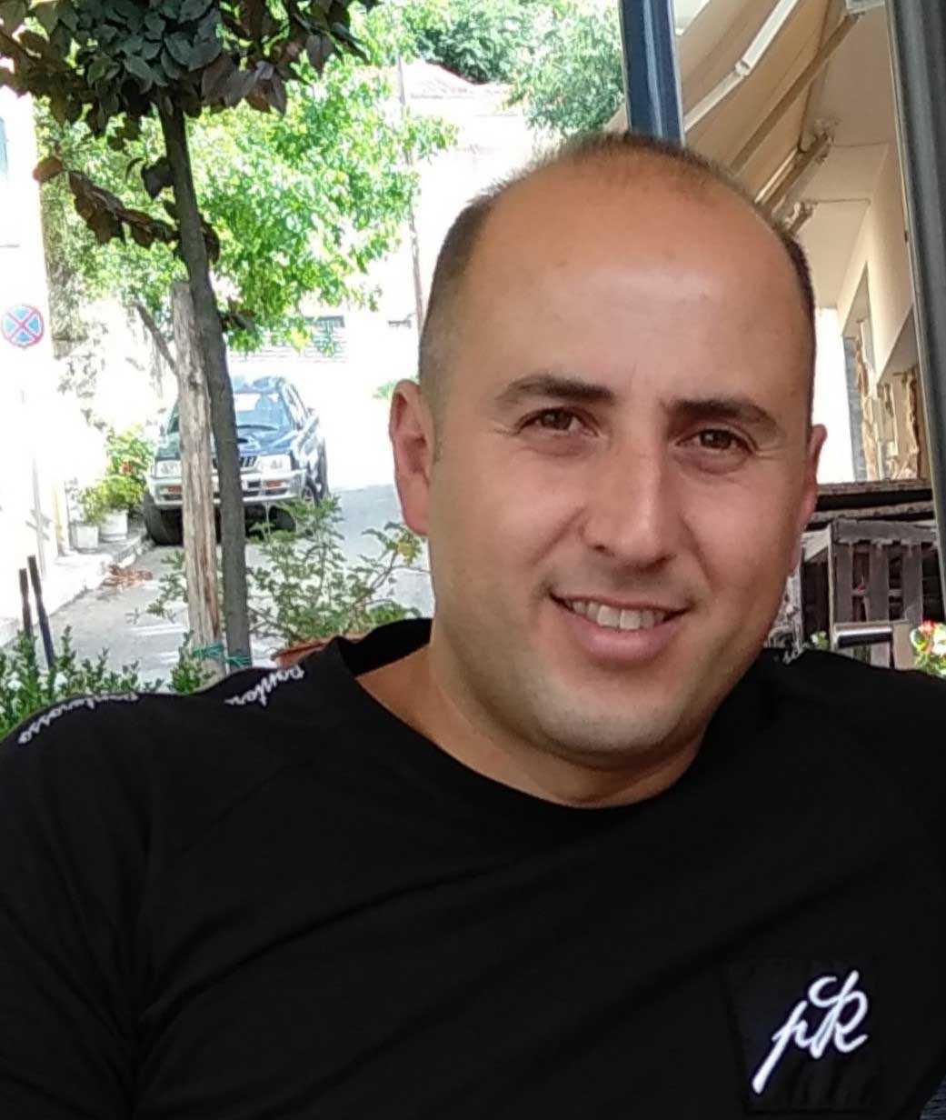 Η αλήθεια δεν έχει κόπο ούτε κομπασμούς Κύριε Δήμαρχε. Απάντηση προς κ.Χρήστο Ελευθερίου Δήμαρχο Δήμου Σερβίων