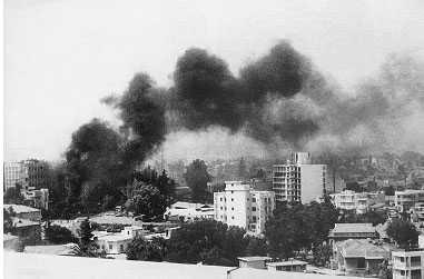 ΕΠΕΤΕΙΑΚΟ. Σαν σήμερα, 20 Ιουλίου 1974, η Τουρκική Εισβολή στην Κύπρο Μια συγκλονιστική συνέντευξη από καρδιάς, αλήθειας και δικαίου, αιωνίας μνήμης των 6000 νεκρών Ελλήνων-Κυπρίων και 200.000 ξεριζωμένων