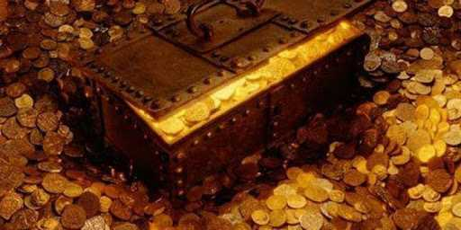 Ανασκαφή για κρυμμένο θησαυρό στα Λιβερά. Ζητούν έγκριση χορήγησης άδειας από το Δημοτικό Συμβούλιο Κοζάνης