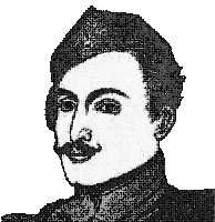 ΓΕΩΡΓΙΟΣ ΛΑΣΣΑΝΗΣ (1793 - 1870): Ο ΚΟΖΑΝΙΤΗΣ HOMO UNIVERSALIS. Γράφει ο Δρ Δημήτρης Γ. Μυλωνάς