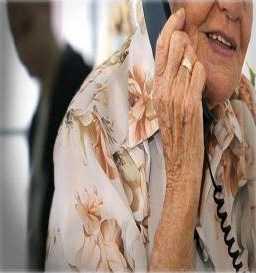 Με διάφορα προσχήματα και τεχνάσματα οι επιτήδειοι εξαπατούν τους πολίτες και τους αποσπούν χρήματα και κοσμήματα.  Χρήσιμες συμβουλές για την αποφυγή εξαπάτησης των πολιτών και κυρίως των ηλικιωμένων