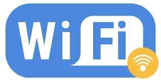 Δωρεάν σύνδεση Wi-Fi σε δημόσιους χώρους και Δ.Δ. του Βοϊου