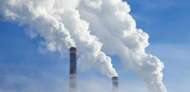 Συναγερμός από το ρεκόρ των τιμών των ρύπων: Στα 30 ευρώ ο τόνος για τα δικαιώματα CO2- Οι προβλέψεις για 40 ευρώ – Οι επιπτώσεις στη ΔΕΗ