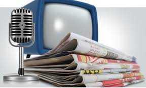Η ΛΙΣΤΑ ΤΗΣ ΝΤΡΟΠΗΣ. Εκτός και η εφ. «ΚΟΖΑΝΗ» ίσως γιατί δεν «συνεμορφώθη προς τας υποδείξεις». ΜΜΕ που πήραν χρήματα για τα κοινωνικά μηνύματα που πρόβαλαν περί κορωνοϊού… Υπεύθυνοι: κυβέρνηση, τοπικοί κυβερνητικοί βουλευτές και παλιός - τρανός «μάγειρας» και «κόφτης»…