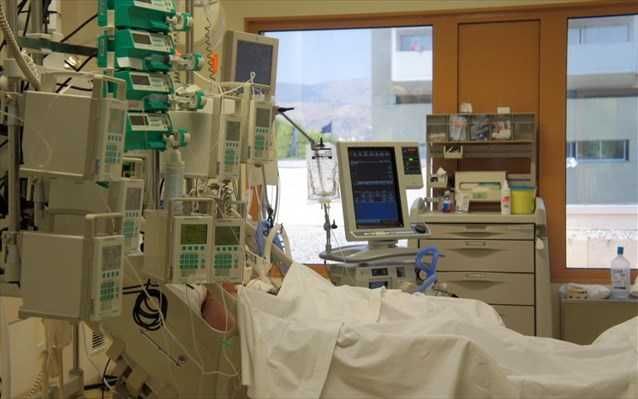 Στη ΜΕΘ παραμένουν δύο από τους τρεις τραυματίες της ΔΟΥ Κοζάνης. Συγκρατημένη αισιοδοξία από τους θεράποντες ιατρούς για τον 56χρονο. Ιατρικό ανακοινωθέν