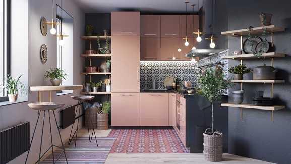 3 tips που θα σας βοηθήσουν να οργανώσετε την κουζίνα σας!