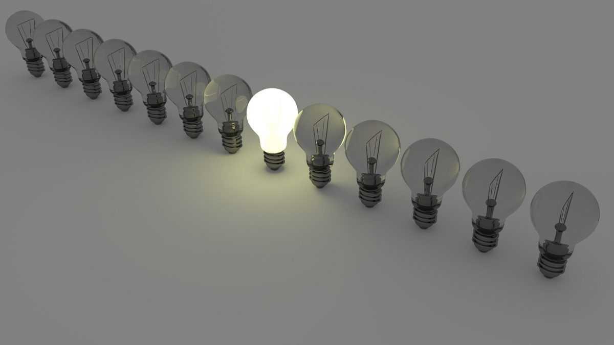 Επανασύνδεση ρεύματος σε πολίτες με χαμηλά εισοδήματα: Ξεκινούν οι αιτήσεις για το ειδικό βοήθημα στο Δήμο Κοζάνης