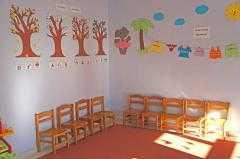 Έναρξη της σχολικής χρονιάς για τους παιδικούς σταθμούς στις 14 Σεπτεμβρίου. ΕΝΗΜΕΡΩΣΗ ΓΙΑ ΤΟΥΣ ΓΟΝΕΙΣ