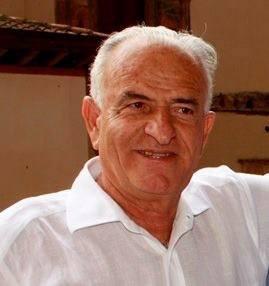 Γεώργιος Παρχαρίδης: Σοβαρές ελπίδες στους ασθενείς με καρδιακή ανεπάρκεια