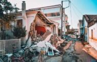 Η Δημοτική Κίνηση 'Κοζάνη- Τόπος να ζεις' συμπαραστέκεται και κάνει έκκληση για βοήθεια στους κατοίκουςτης Καρδίτσας