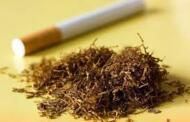 300 πακέτα τσιγάρα, 80 συσκευασίες καπνού και 150 γραμ. καπνού βρέθηκαν στο αυτοκίνητο και στο σπίτι 39χρονου από τη Φλώρινα