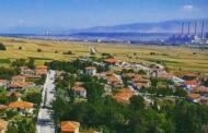 Διαμαρτυρία των κατοίκων Μαυροδεντρίου αύριο στις 12 για την παραχώρηση εκτάσεων από την Δημοτική Αρχή