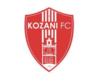 Ευχαριστήριο προς Παλαίμαχους Ποδοσφαιριστές ΦΣ Κοζάνης και προς την ΑΕΠ Κοζάνης