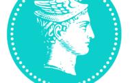 Εμπορικός Σύλλογος Πτολεμαϊδας: ΔΙΑΜΑΡΤΥΡΙΑ – ΑΔΙΚΙΑ  Δυστυχώς τα νέα ακόμη μία φορά είναι πολύ άσχημα για την περιοχή μας . Η κυβέρνηση δεν αφουγκράστηκε την αγωνία μας