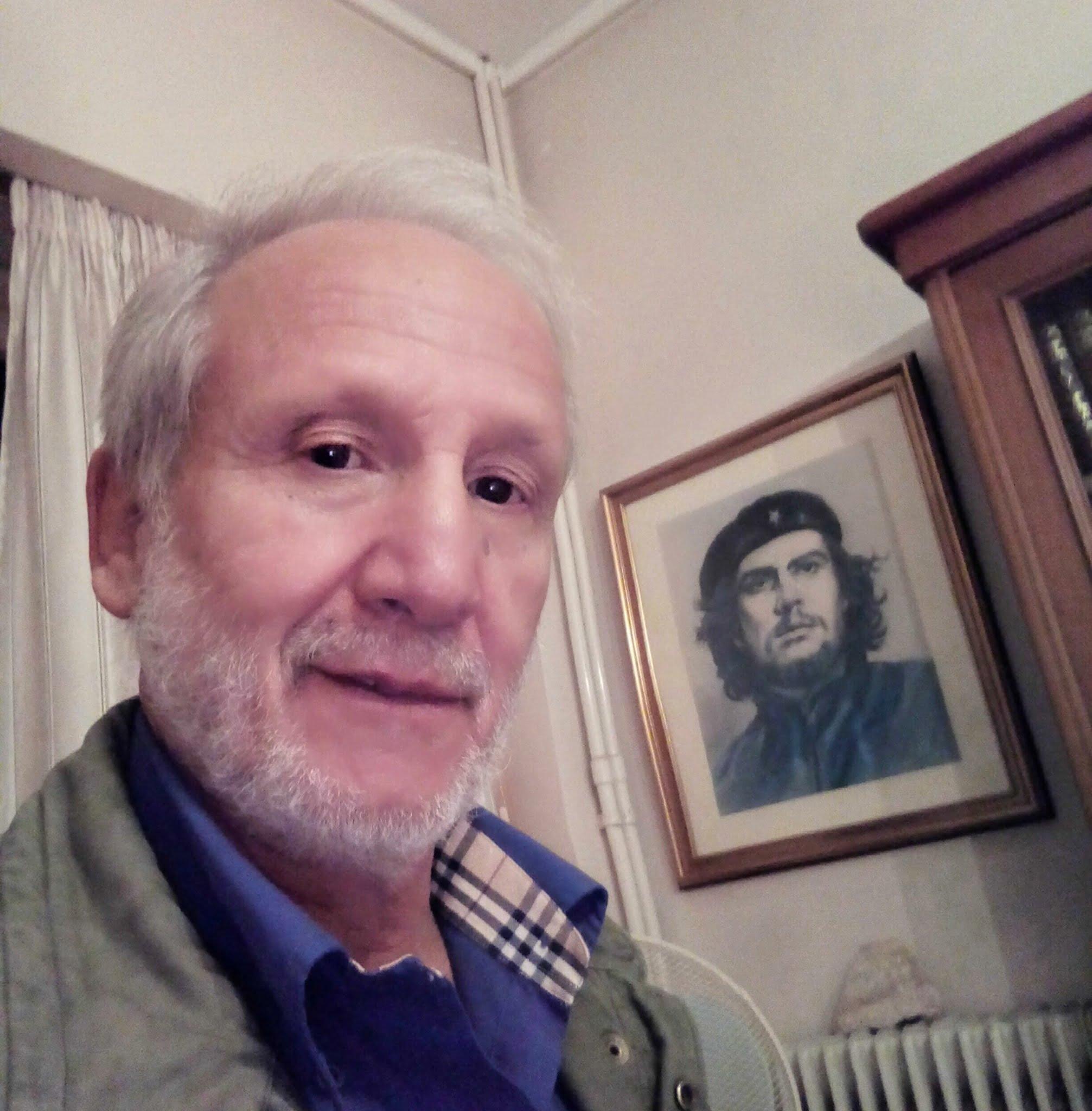 Η ΠΑΡΑΝΟΜΗ DE FACTO ΔΙΧΟΤΌΜΗΣΗ ΤΟΥ ΑΙΓΑΙΟΥ. Η μεγάλη αυταπάτη της Κυβέρνησης και των Αστικών Κομμάτων ότι τάχα η ΕΕ θα προστατεύσει τα κυριαρχικά δικαιώματα της Ελλάδας!!. Γράφει ο δημοσιογράφος Ανδρέας Καπογιάννης