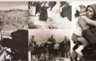 28 Οκτωβρίου 1940 - 28 Οκτωβρίου 2020,  υπό την φωτοφόρο Σκέπη της Παναγίας.  – Χρόνια πολλά, ειρηνικά, ελεύθερα και διδακτικά. του παπαδάσκαλου Κωνσταντίνου Ι. Κώστα.