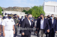 Η επίσκεψη Πομπέο και η διαΠόμπευση της Ελλάδας. Νίκου Καρατουλιώτη