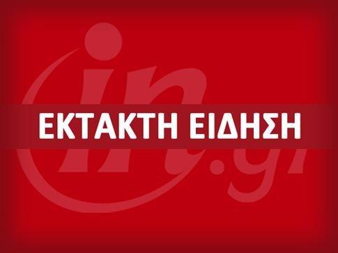 Ένοχοι για εγκληματική οργάνωση Μιχαλολιάκος, Η. Κασιδιάρης και όλοι οι πρώην χρυσαυγίτες βουλευτές