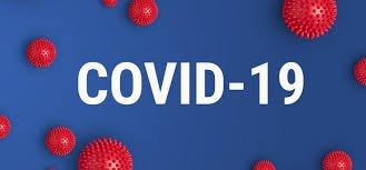 8 κρούσματα κορωνοϊού στη ΠΕ Κοζάνης, 12 στην Καστοριάς, 2 Γρεβενών, 4 Φλώρινας  σήμερα Τετάρτη 28/10. Γεωγραφική κατανομή κρουσμάτων