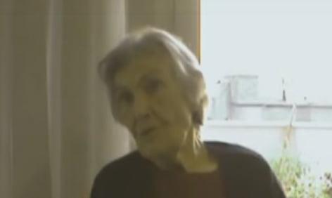 Συλλυπητήριο μήνυμα του Δήμου Κοζάνης για την απώλεια της Μαριέττας Παλλαμήδους