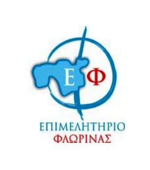 «Ρύθμιση οφειλών και παροχή δεύτερης ευκαιρίας». τηλεδιάσκεψη από το Επιμελητήριο Φλώρινας