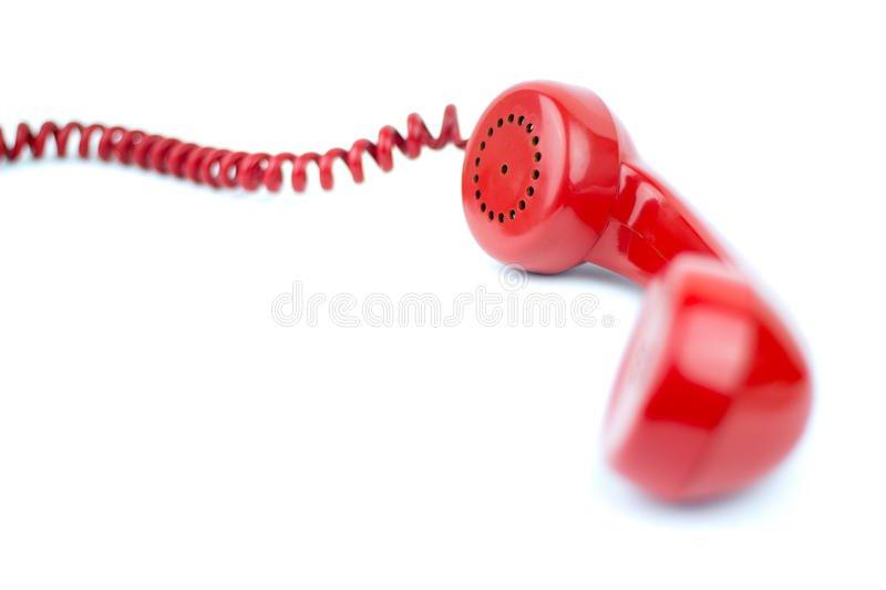 Δέχεστε ενοχλητικά τηλεφωνήματα και βρίσκονται στο σπίτι μικρά παιδιά ή υπερήλικες; Πώς μπορώ να αποφύγω ενοχλητικά τηλεφωνήματα;