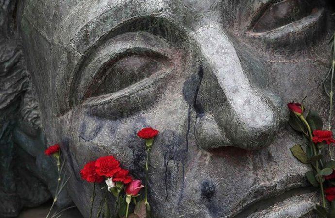 Ο Δήμος Κοζάνης για το Πολυτεχνείο: Ποτέ ξανά φασισμός
