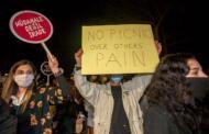O Ερντογάν ψάχνει απεγνωσμένα «κατάκτηση» στην κατεχόμενη Κύπρο. Γράφει ο Λεωνίδας Κουμάκης