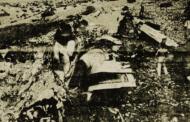 Το αεροπορικό δυστύχημα της Κοζάνης. Συνέβη το πρωί της 23ης Νοεμβρίου 1976, όταν αεροπλάνο της ΟΑ κατέπεσε στην περιοχή του Σαρανταπόρου, με αποτέλεσμα να χάσουν τηζωή τους και οι 50 επιβαίνοντες.