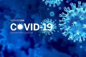 Η Συντονιστική Επιτροπή Ενημέρωσης της Π.Ε. Κοζάνης για την πανδημία COVID-19, στα πλαίσια της καθημερινής ενημέρωσης των πολιτών
