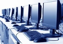 Διαγωνισμός προμήθειας ηλεκτρονικών υπολογιστών και λοιπού τεχνολογικού εξοπλισμού από την ΑΝΑΠΤΥΞΙΑΚΗ ΔΥΤΙΚΗΣ ΜΑΚΕΔΟΝΙΑΣ Α.Ε