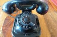 Βλάβη στο τηλεφωνικό κέντρο της Πολεοδομίας και της Τοπικής Οικονομικής Ανάπτυξης του Δήμου Κοζάνης