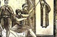ΗΤΑΝ ΝΟΕΜΒΡΙΟΣστα Γρεβενά και συνέβησαν: Γράφει ο Αλέξανδρος ΤΖΙΟΛΑΣ