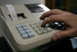 Παράταση για την απόσυρση ταμειακών μηχανών μέχρι τις 31 Μαρτίου 2021