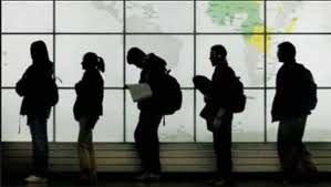 Είσαι άνεργος ηλικίας 30 – 49; Διεκδίκησε μία θέση στο νέο πρόγραμμα voucher που αφορά 10.000 ανέργους ηλικίας 30-49, με Εκπαιδευτικό Επίδομα 2.520€.