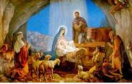 «Η ΕΠΙΣΤΡΟΦΗ ΣΤΗ ΘΡΗΣΚΕΙΑ». ΗΛΙΑ ΓΙΑΝΝΑΚΟΠΟΥΛΟΥ  ΦΙΛΟΛΟΓΟΥ