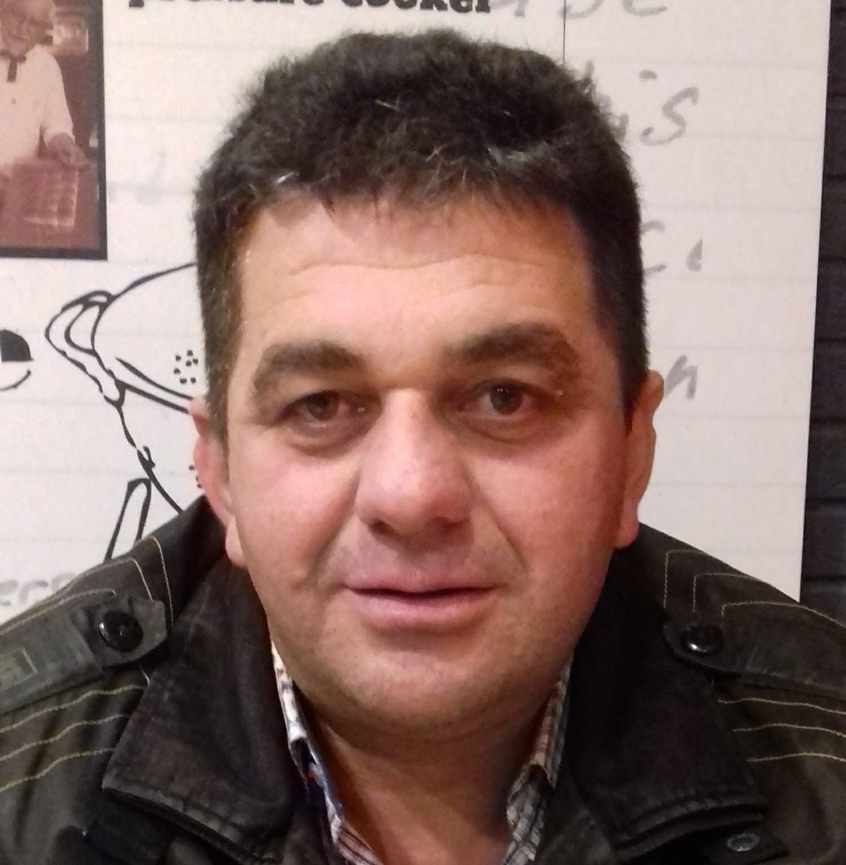 Νέος Αντιδήμαρχος Αμυνταίου ο Παύλος Σαρηγιαννίδης – Προέρχεται από την παράταξη της Αντιπολίτευσης μέσω …»Κλεισθένη»