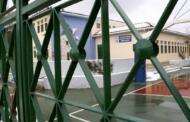 Κλειστά όλα τα σχολεία του Δήμου Κοζάνης την Τρίτη 19 Ιανουαρίου