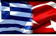 Διερευνητικές Ελλάδα Τουρκία, Γύρος Νο 61. Γράφει ο Λεωνίδας Κουμάκης