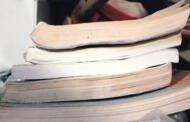 Διευρυμένο το ωράριο λειτουργίας της Δημοτικής Βιβλιοθήκης Πτολεμαΐδας, από σήμερα Δευτέρα 20-9-2021.
