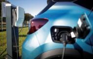 Χωροθέτηση 10.000 σημείων ηλεκτρικής φόρτισης αυτοκινήτων εντός του 2021
