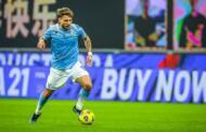 Στοίχημα: Γκολ στη Ρώμη με 1.73 και ειδικό στο Βουκουρέστι