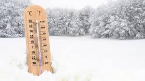 Θα ξαναζήσουμε τον φοβερό Μάρτιο του 87′ με τα χιόνια και τις πολικές θερμοκρασίες το πρώτο 15ήμερο Μαρτίου;